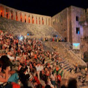 Aspendos-Theater-1