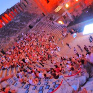 Aspendos-Theater-10