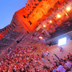Aspendos-Theater-11
