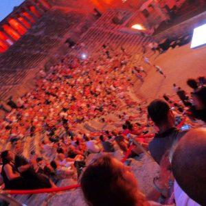 Aspendos-Theater-13
