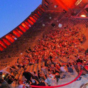 Aspendos-Theater-14