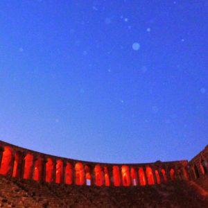 Aspendos-Theater-15
