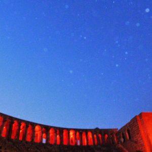 Aspendos-Theater-16