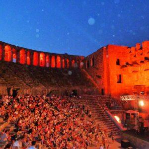 Aspendos-Theater-17