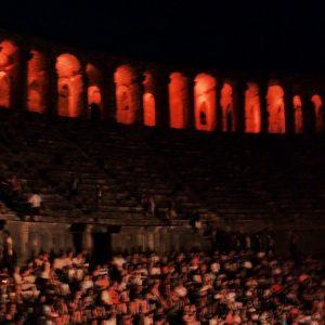 Aspendos-Theater-19