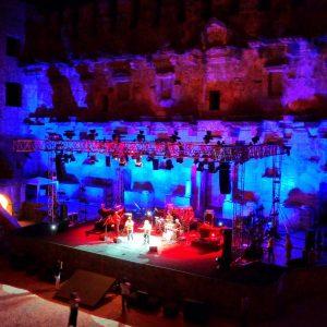 Aspendos-Theater-20