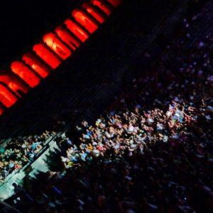 Aspendos-Theater-21