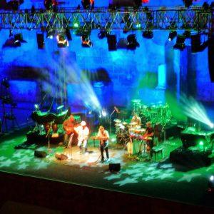 Aspendos-Theater-22