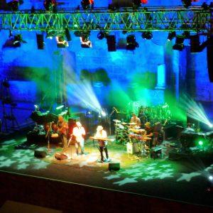 Aspendos-Theater-23
