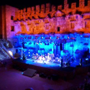 Aspendos-Theater-24