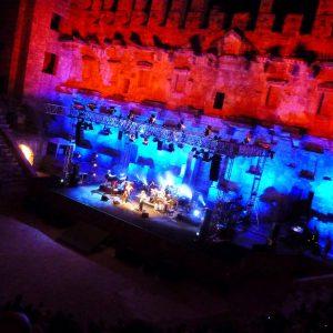 Aspendos-Theater-26