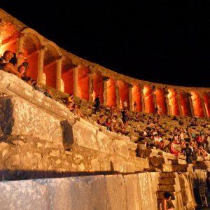 Aspendos-Theater-27