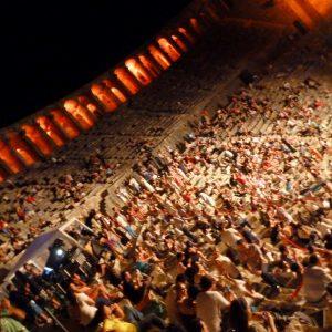 Aspendos-Theater-28