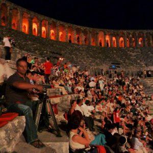 Aspendos-Theater-33