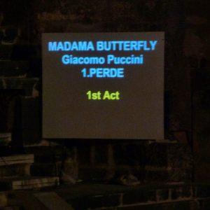 Aspendos-Theater-34