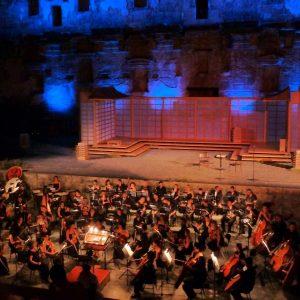 Aspendos-Theater-35