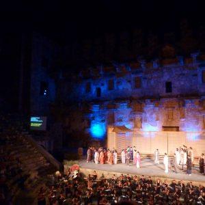 Aspendos-Theater-36