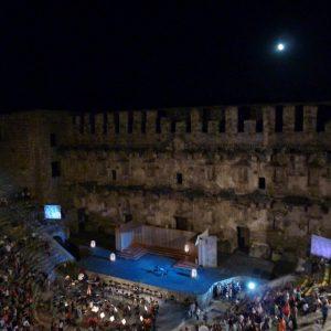 Aspendos-Theater-37