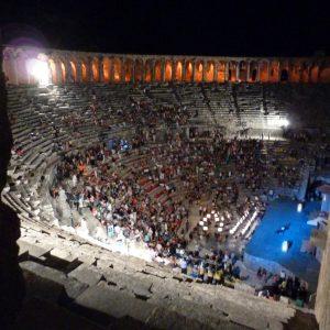 Aspendos-Theater-39