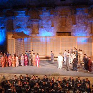 Aspendos-Theater-4