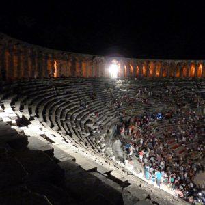 Aspendos-Theater-40
