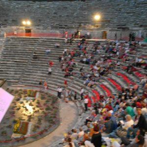 Aspendos-Theater-41