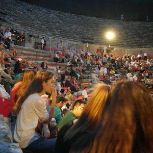 Aspendos-Theater-42