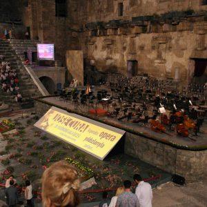 Aspendos-Theater-44
