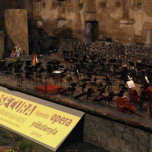 Aspendos-Theater-45