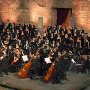 Aspendos-Theater-46