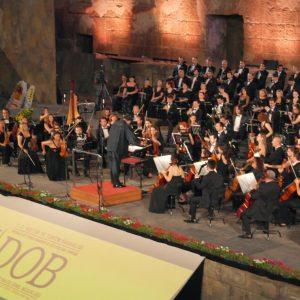 Aspendos-Theater-47
