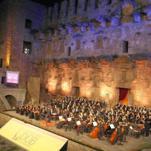 Aspendos-Theater-48