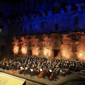 Aspendos-Theater-49