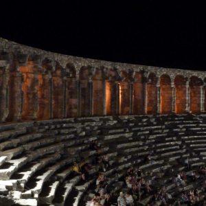 Aspendos-Theater-5