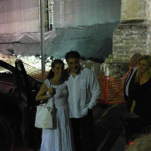 Aspendos-Theater-50