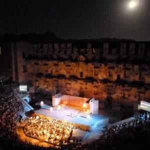 Aspendos-Theater-6