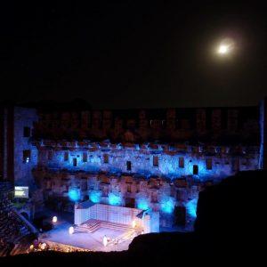 Aspendos-Theater-7
