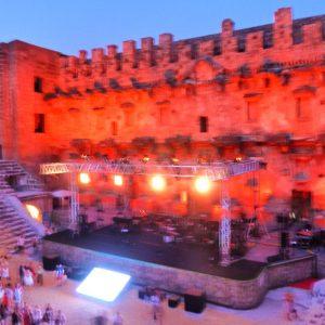 Aspendos-Theater-8