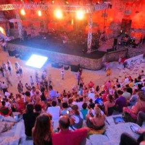 Aspendos-Theater-9