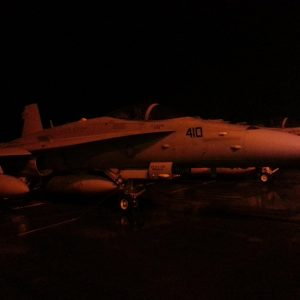 CVN-77-Aircraft-Carrier-Reception-in-Antalya-Bay-17