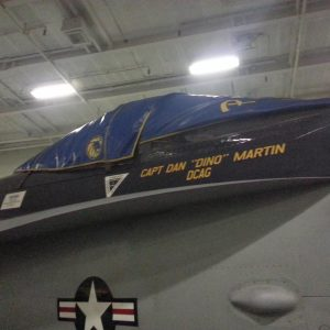 CVN-77-Aircraft-Carrier-Reception-in-Antalya-Bay-29