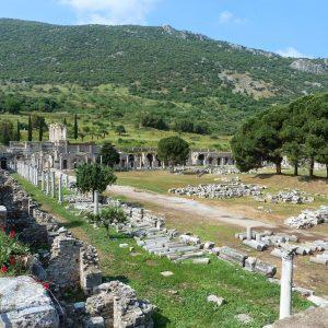 Ephesus-100