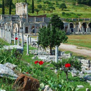 Ephesus-102