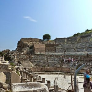 Ephesus-103