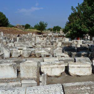 Ephesus-104