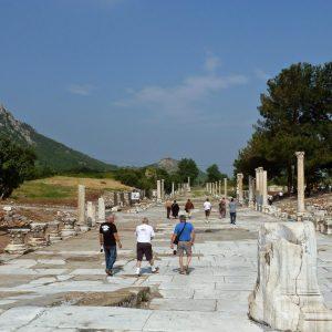 Ephesus-105