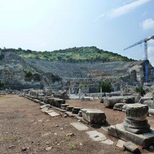 Ephesus-106