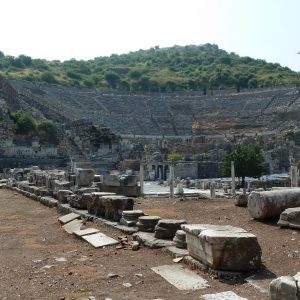 Ephesus-107