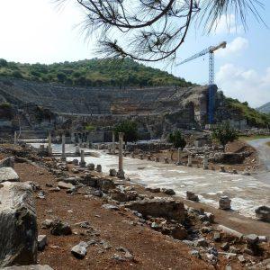 Ephesus-108