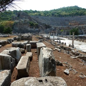 Ephesus-109